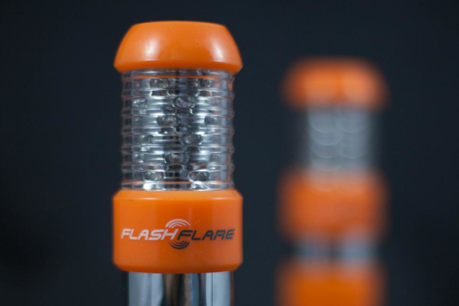 Flash Flare