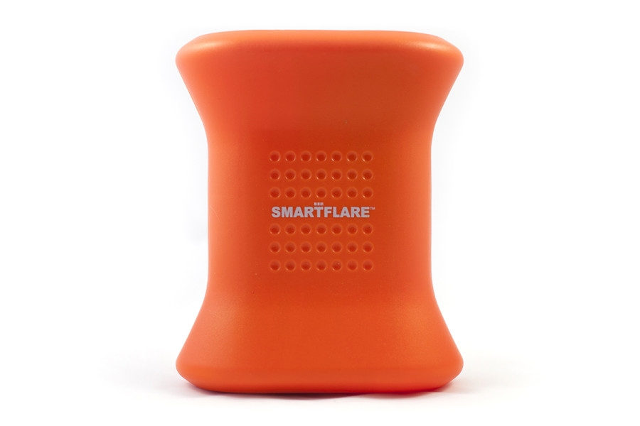 SmartFlare Combo Light