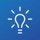 Refine Product Ideas